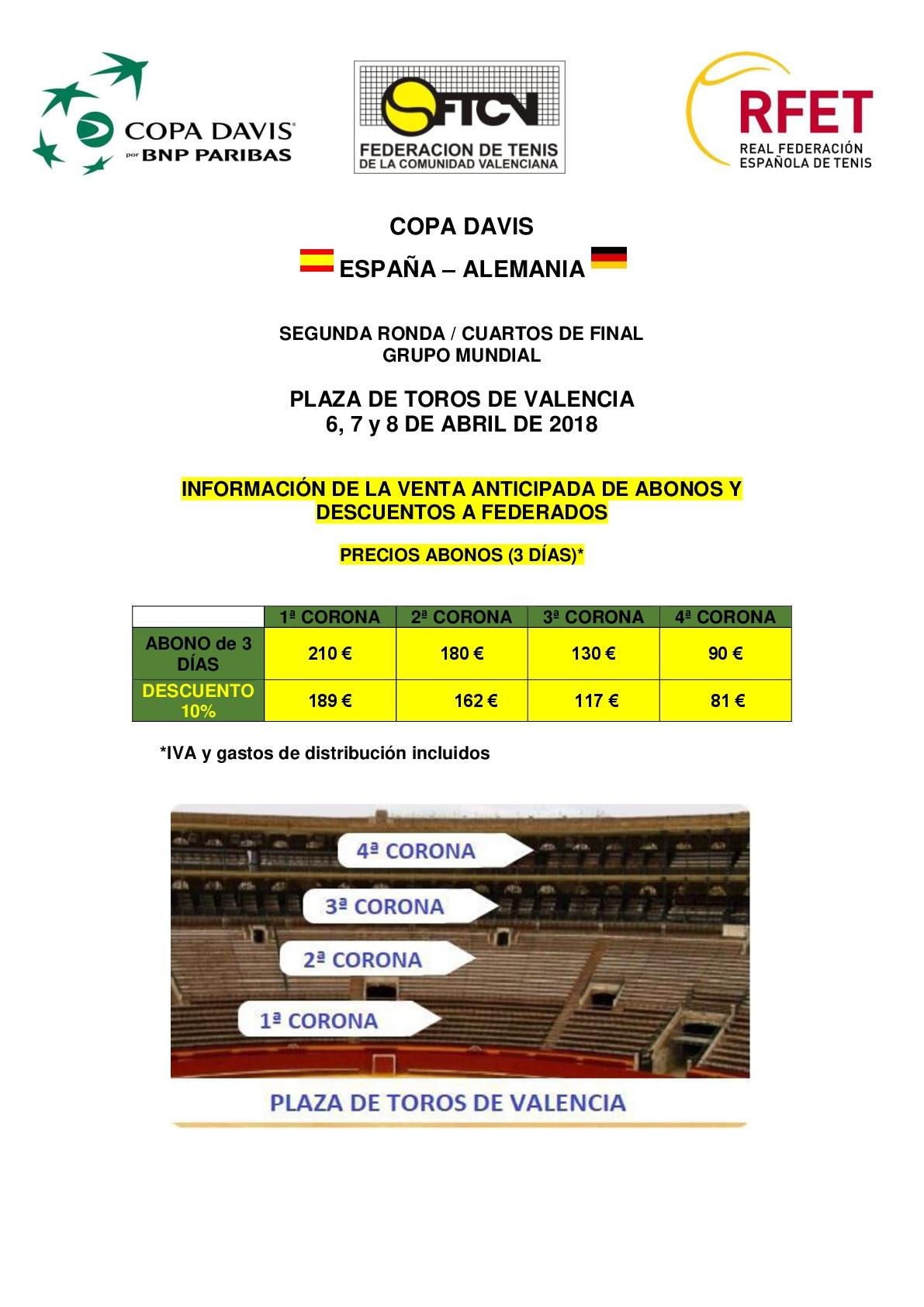 Informacion-Entradas-Copa-Davis-001